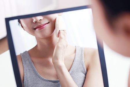 Korean Skin Care: 10 Steps to Flawless Beauty