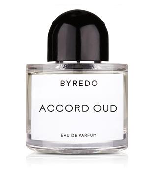 Byredo unisex fragrances
