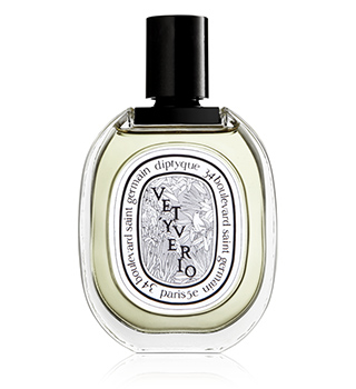Diptyque perfumes for men