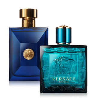 VERSACE PERFUME FOR MEN