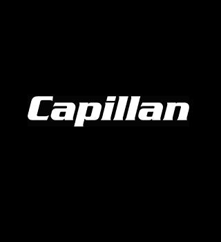 -25 % on Capillan
