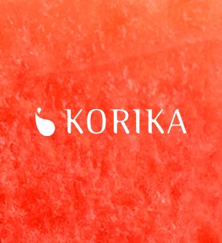 20% off Korika