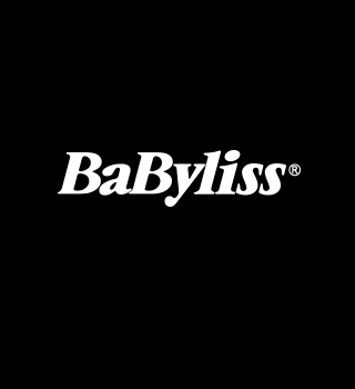 -25 % on BaByliss