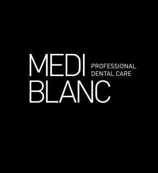 -25% on Mediblanc