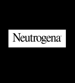 -25% on Neutrogena