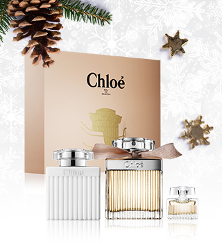 Gift sets for women